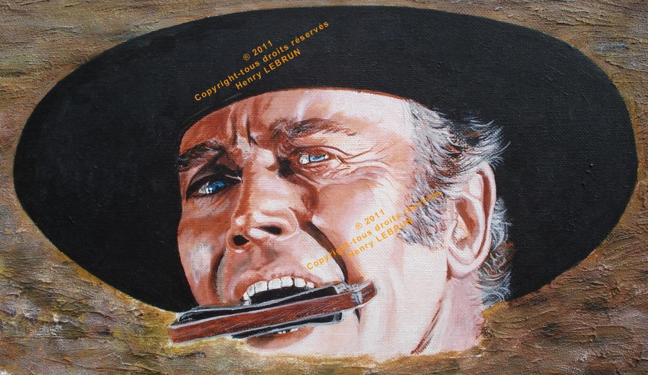 32-Henry Fonda 2011 (2)