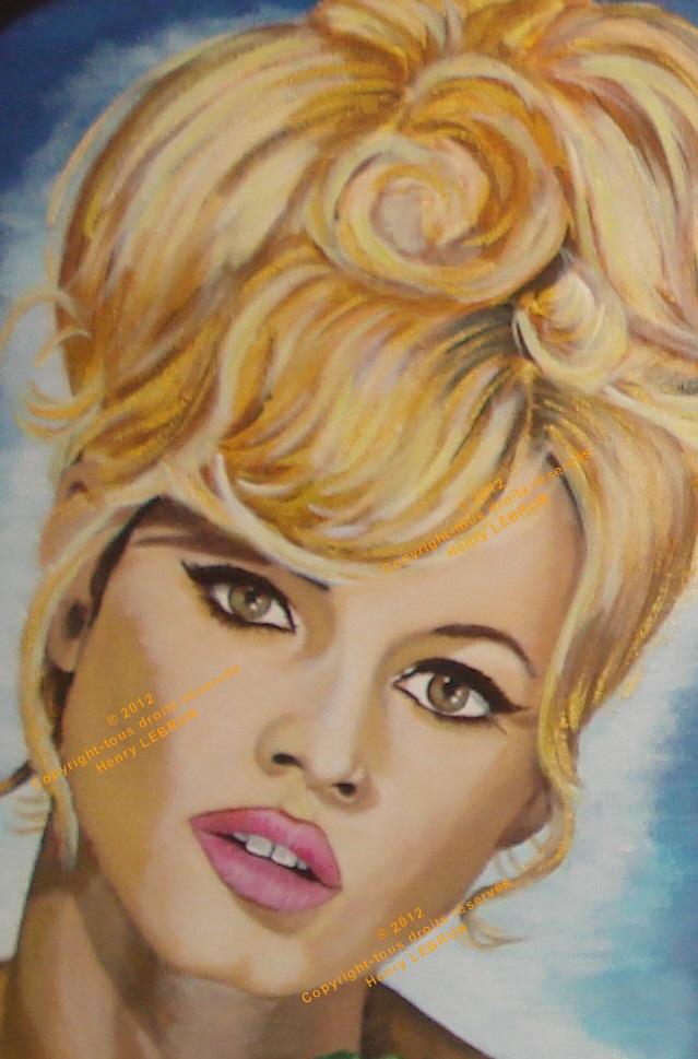 55-Brigitte Bardot-2012 (2)