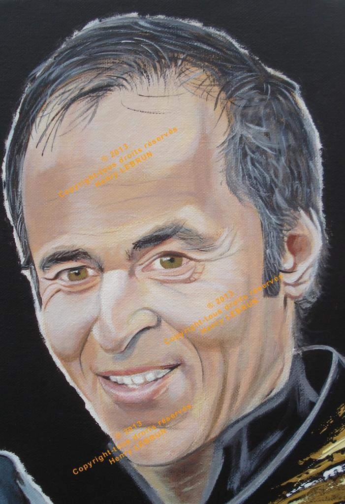 57-Jean Jacques Golman-2013