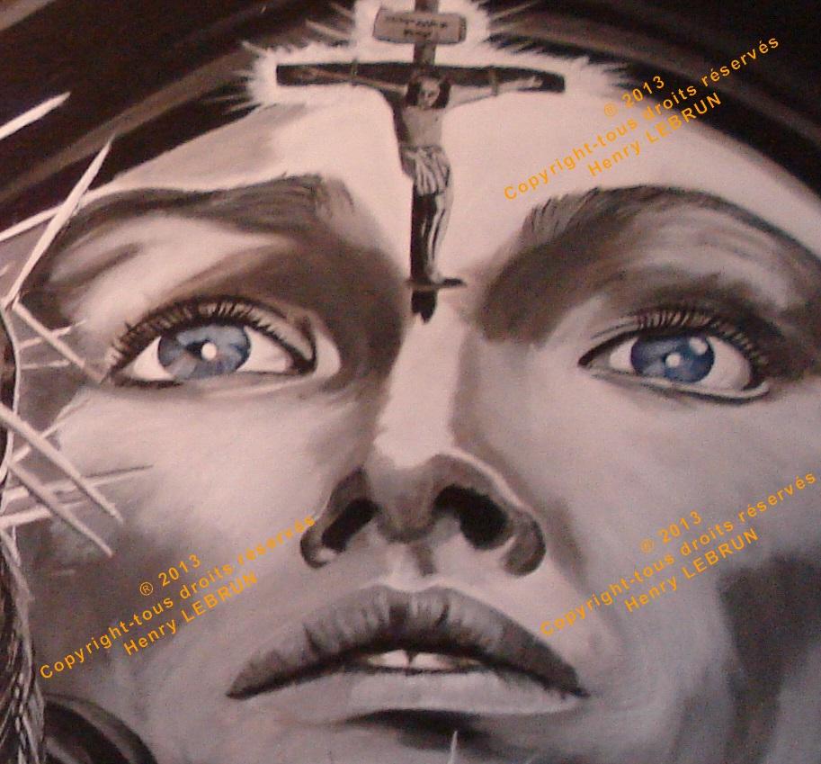 63-Jesus de Nazareth-2013 (2)