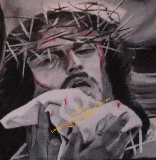 63-Jesus de Nazareth-2013 (3)