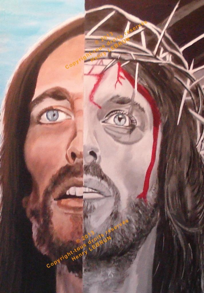 63-Jesus de Nazareth-2013