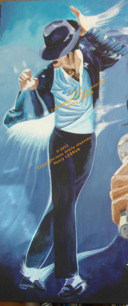 71-Michael Jackson-2013