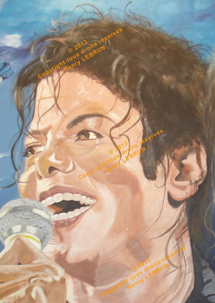 71-Michael Jackson-2013 (2)