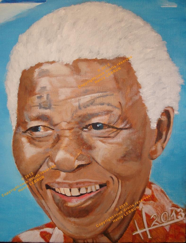 72-Nelson Mandela 2013 (2)