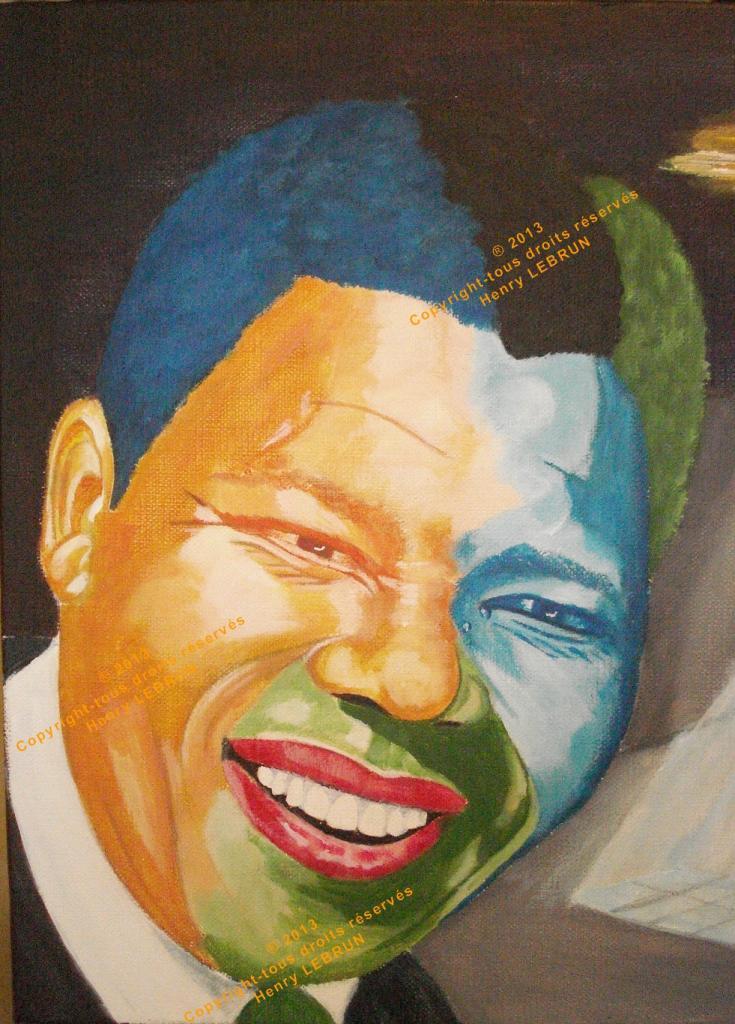 72-Nelson Mandela 2013