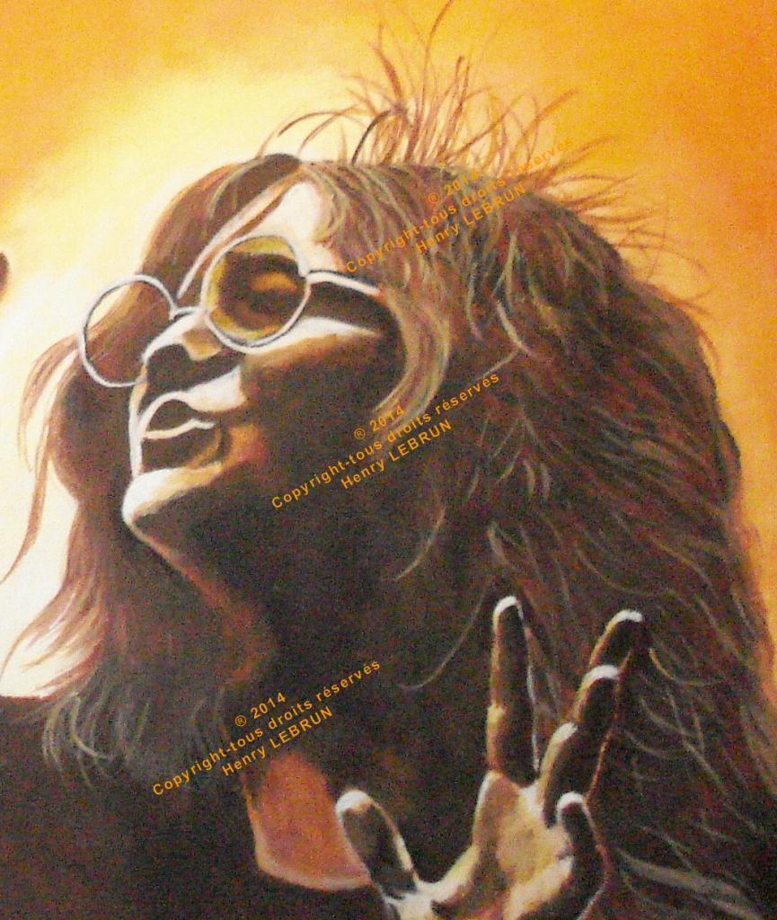 79-Janis Joplin 2014 (2)