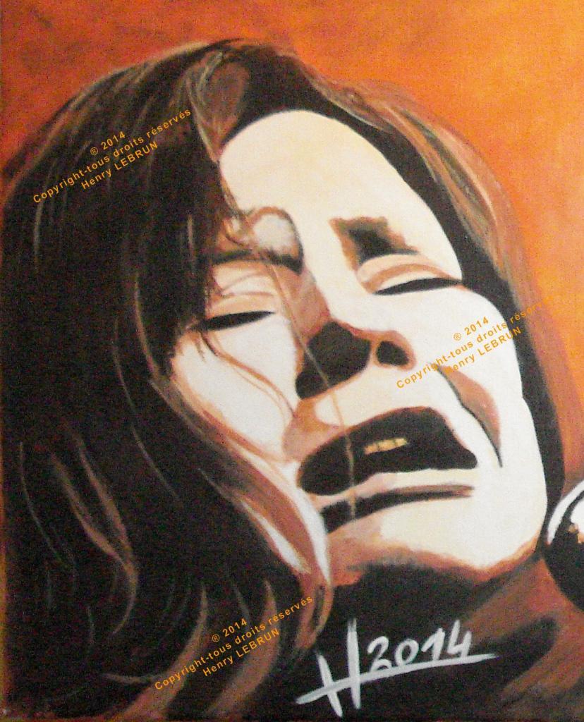 79-Janis Joplin 2014