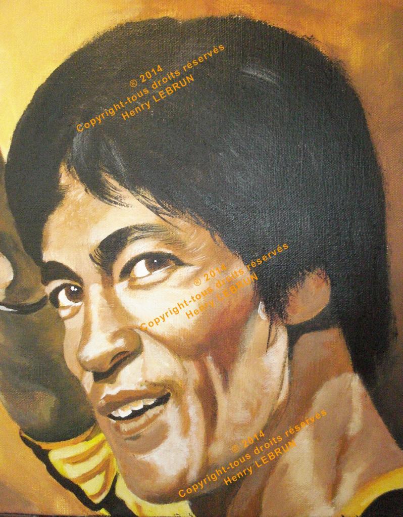 83-Bruce Lee-2014