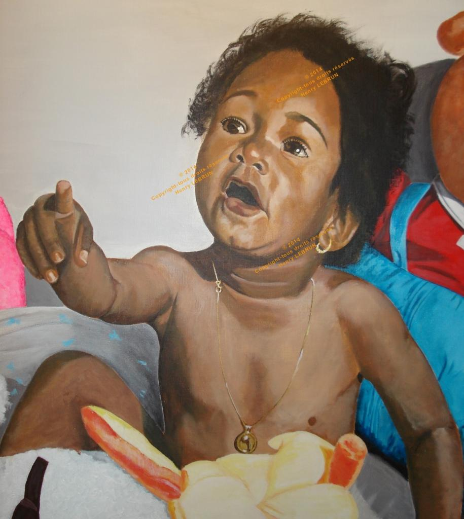 88-L'enfant aux peluches-2014 (2)
