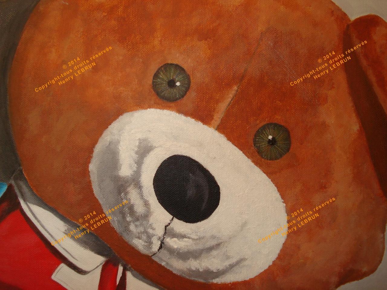 88-L'enfant aux peluches-2014 (6)